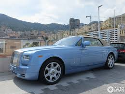 roll royce phantom drophead coupe rolls royce phantom drophead coupé series ii 14 july 2014