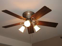 kids room ceiling fans for kid rooms 00037 what styles apply