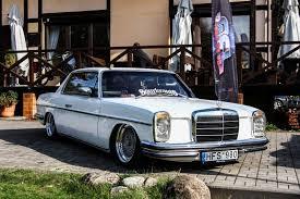jdm car meet cars coffee u0026 bbq 2015 sc jdm lt