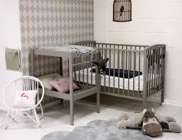 tapis de chambre winnie l ourson tapis ourson chambre bb bb puzzles tapis enfants chaud tapis tapis