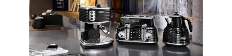 Toaster And Kettle Deals De U0027longhi Uk Kitchen Appliances