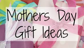 Mothers Day 2017 Ideas Northumberland Mam Mothers Day Gift Ideas