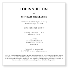 chions for charity cocktail at louis vuitton the tower