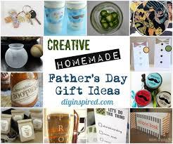 kid made gift ideas for family teach beside me gifts loversiq