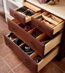 Drawer Kitchen Cabinets 76 Best Kitchen Images On Pinterest Kitchen Ideas Kitchen And