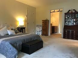 Burlington Bedroom Furniture by 106 Stirling Place Burlington Vermont Coldwell Banker Hickok
