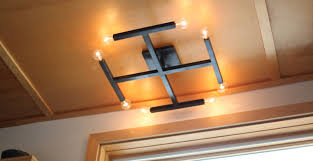 Light For Kitchen by Ceiling Kitchen Ceiling Light Fixtures Amazing Lights For