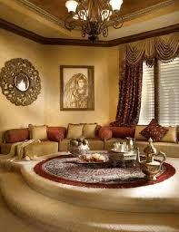 Coffee Table Rugs Moroccan Style Room Ideas Beige Fur Rug Design Interior Ideas