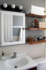 bathroom fascinating bathroom cabinet storage ideas diy bathroom