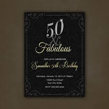 sample business cocktail party invitation wording features party