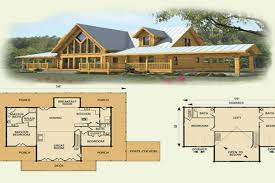 one bedroom house plans with loft one bedroom log cabin plans with loft joy studio design open floor