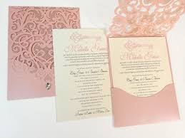 best 25 quinceanera invitations ideas on pinterest sweet 15