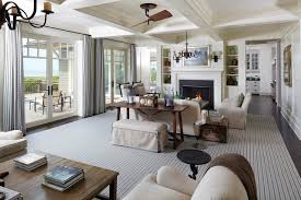 house style the house style living room charleston by the
