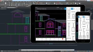 Home Design 3d For Dummies by Autocad Tutorial For Beginners 2017 Just 4 Easy Steps All3dp