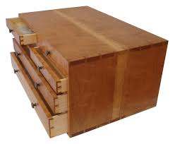 Free Wooden Tool Box Plans by Small Wooden Tool Box Plans Plans Diy Free Download Red Mahogany