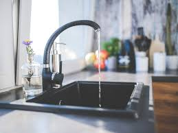 sink faucet creative water filter kitchen faucet home design