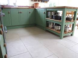 farrow and kitchen ideas farrow and kitchen cabinet paint 78 best home ideas paint