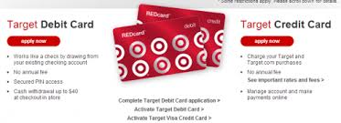 target pre black friday target redcard 5 off early black friday sales free shipping