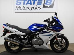 used inventory state 8 motorcycles