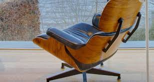 Original Charles Eames Chair Design Ideas Ireland A Safe Haven For Furniture Fakes