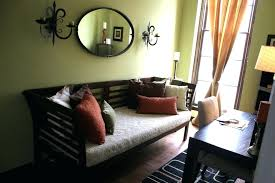 home furniture interior design bedrooms and more tulare ca daybeds for small spaces gallery home