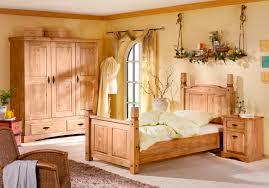 Kleiderschrank Landhaus Schlafzimmerm El Suchergebnis Auf Amazon De Für Schlafzimmer Komplett