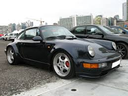 porsche 964 cabriolet for sale 1994 porsche 964 speedster 964 pinterest porsche 964 cars