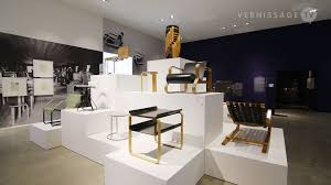 vitra design alvar aalto at vitra design museum introduction