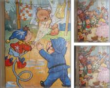 shop main series noddy collections art u0026 collectibles