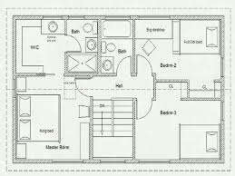 free floor plans for homes size of floor plans for small houses free house how to draw a