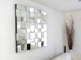 White And Oak Bedroom Furniture Sets Wall Decor For Bedroom Pinterest Light Brown Solid Wood Oak Bed
