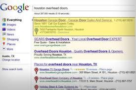 Houston Overhead Garage Door Company by Houston Overhead Doors Case Study