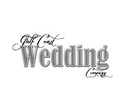 wedding company gulfcoastweddingcompany