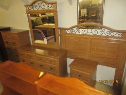 Ebay Used Bedroom Furniture by Used Bedroom Furniture Bedroom Design Decorating Ideas