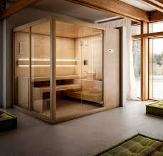 arja u201d finnish saunas stands out for the extensive range of