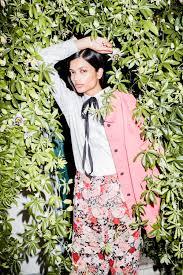 spring summer 2017 trends teaser u2013 who u0027s next u2013 magazine