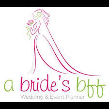 wedding planners in maryland affordable wedding planners in maryland