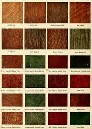 montgomery ward house paint colors 1915 historic paint colors