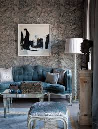 5 decor lessons from gorgeous french homes just so french