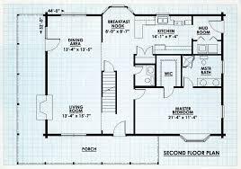 select floor plans eloghomes floor plans unique eloghomes com select blueprints