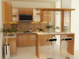 Home Design Themes Home Bar Themes Home Design Ideas
