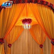 wedding backdrop kits sale wedding backdrop kits ideas to make your own wedding stage
