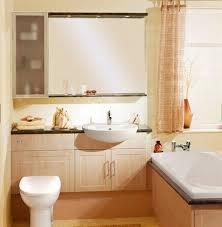 Modern Bathroom Sets Modern Bathroom Sets From Ambiance Bain Freshome