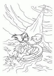 coloring incredibles coloring pages 12