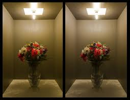 Small Base Led Light Bulbs by T8 Led Filament Bulb 20 Watt Equivalent Candelabra Led Vintage