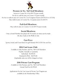 carry on fee pinehurst membership fees pinehurst country club membership lawn