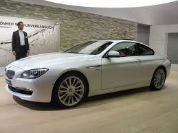 bmw 6 series 2014 price bmw bmw 6 series 650i 2013 bmw 650 for sale 2015 bmw 650 used