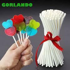 wholesale lollipop sticks lollipop sticks wholesale wholesale lollipop suppliers alibaba