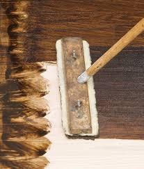 refinishing hardwood floors chapel hill durham nc