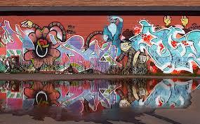 murals graffiti art tour thunder bay northern ontario travel a splash of urban colour graffiti art and murals
